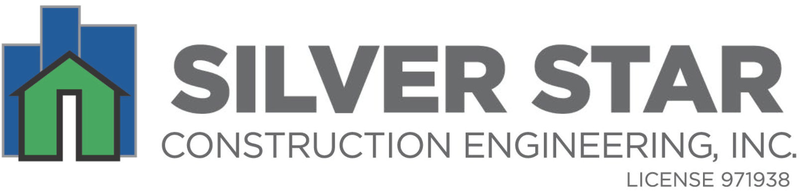 Silver Star Construction